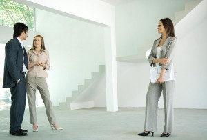 как стать риэлтором обучение агентская деятельность на рынке недвижимости