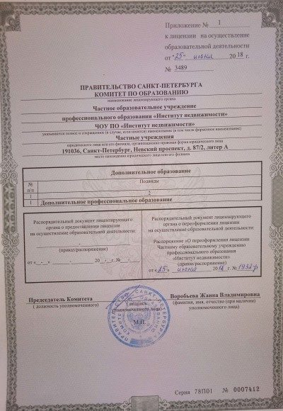 лицензия-ЧОУ-ПО-1_Страница_2-400×580[1]
