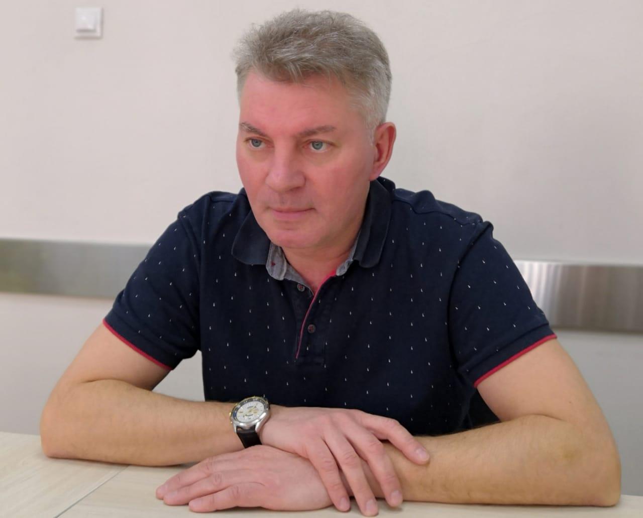 Круглов Игорь Викторович адвокат преподаватель Институт недвижимости